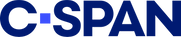 1920px-C-SPAN_Logo_(2019).svg.png