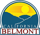 Seal_of_Belmont,_California.png