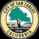 Seal_of_San_Carlos,_California.png