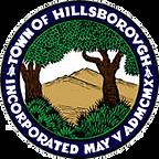 Seal_of_Hillsborough,_California.png