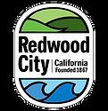 Redwood_City_logo.png