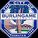 Seal_of_Burlingame,_California.png