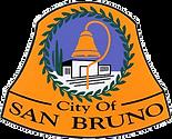 Seal_of_San_Bruno,_California.png