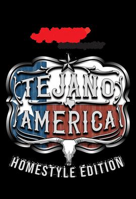 Tejano_America_LOGO_Color_AARP.png