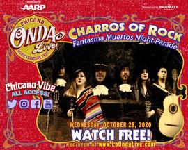 Charros Of Rock.jpg