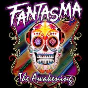 FANTASMA logo serape.png