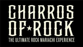 Charros de Rock 4.jpg