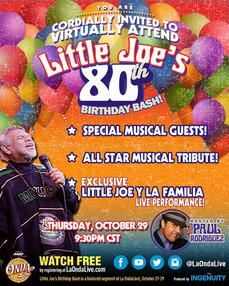 Little Joe BDay Promo Graphic.jpg