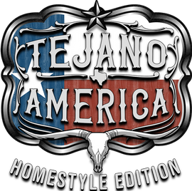 Tejano_America_Buckle (1).png