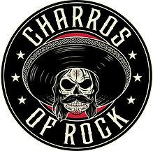 Charros de rock 3.jpg