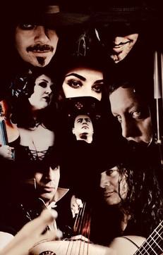 Charros de rock 5.jpg