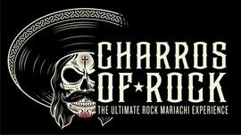 Charros de rock 2.jpg