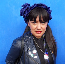 Amalia Ortiz Photo.JPG