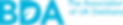 BDA logo.png