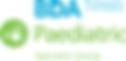 Paediatric group logo.png