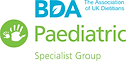 Paediatric group logo.png