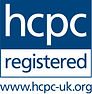 HPC_reg-logo_ok to use.jpg