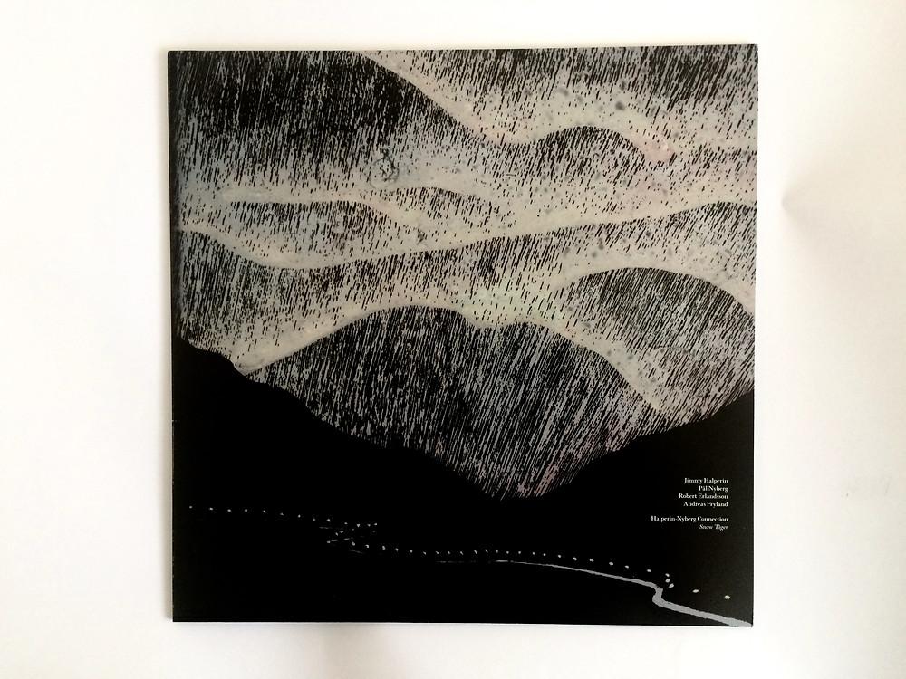 Halperin-Nyberg Cover LP.jpg