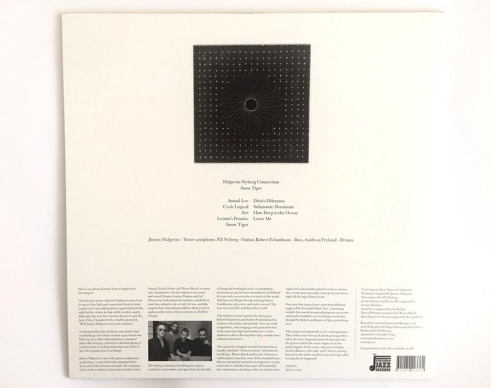 Halperin-Nyberg back LP.jpg