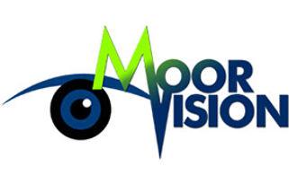 Moorvision logo.jpg