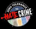 ci-zero-tolerance-hate-crime.png