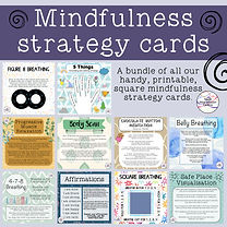 Mindfulness strategy cards thumbnail.jpg