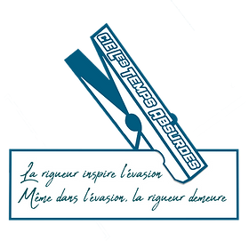 logo1_devise.png
