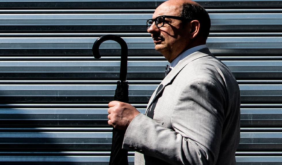 photo Raphaël ARTISSIAN.jpg