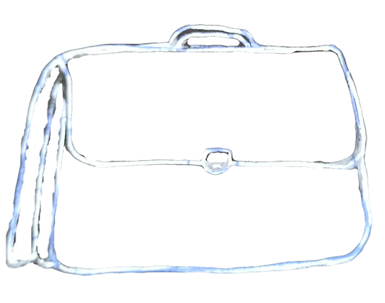 CARTABLE_edited.png