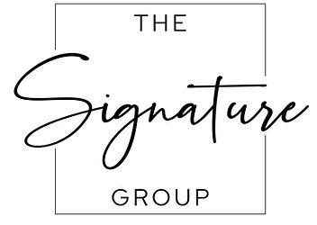 Signature Group_2ND OPTION_2.jpg