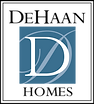 DDH_logo.png