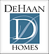 dehaan-homes.png