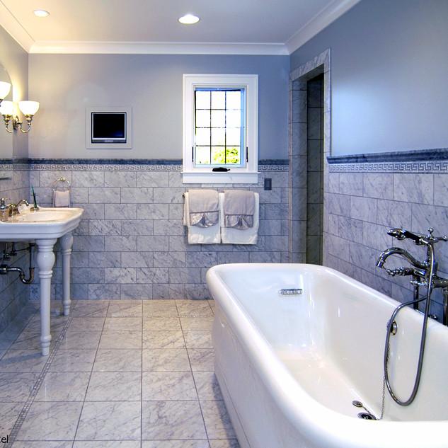 Master+Bath+3+copy.jpg