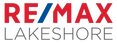 REMAX Lakeshore_Logo NEW.png