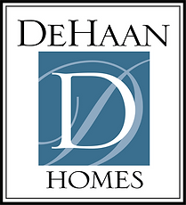 DeHaanHomes-logo [Converted].png