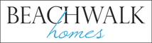 Beachwalk LOGO_Transparent.png