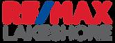 REMAX Lakeshore_Logo NEW.png