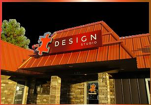 Billings Graphic Design.png