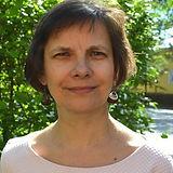Ingrid Sepp.jpg