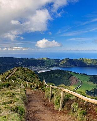 Portugali-Azorit-Rentovilla_retriitti.jp
