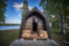 Villa_Kauppila_sauna_Rentovilla_retriitt