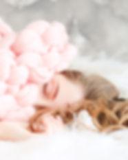 levollinen uni_rentovilla_kapea.jpg