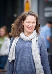 Jaana Heiskanen