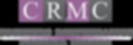 crmc-logo.png