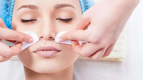 Chemical-Peels-Cosmetic-Dermatology--117