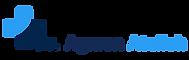 Png-Logo3.png