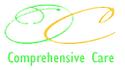 OC-Clinic-Logo.png