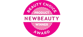 ultrashape-wins-newbeauty-magazine-beaut