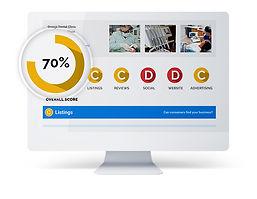 Snapshot-report-features-full-analysis.j