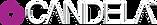 logo_white_0.png
